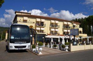 1. Hotel Le Naiada (4)