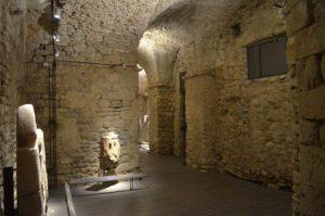 20__Museo_delle_Statue_Stele