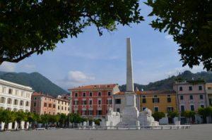 27__Piazza_degli_Aranci
