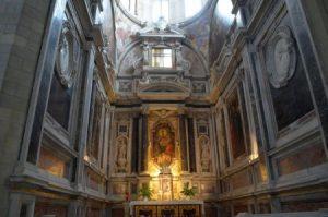 4__Kathedrale_von_Sarzana