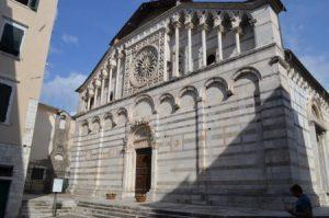 9__Dom_in_Carrara